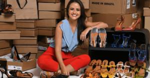 Read more about the article Franquia home office e home based: como funciona? Compensa investir?