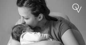 Read more about the article Mães que trabalham fora: saibam que vocês não estão sozinhas