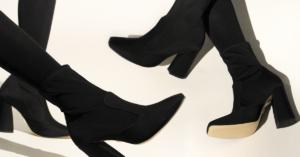 Read more about the article Inverno 2021: principais tendências de sapatos da estação