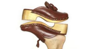 Read more about the article Conheça 5 tipos de sapatos nada cringe