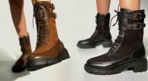 Read more about the article Bota feminina: como escolher o modelo ideal