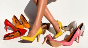 Read more about the article 10 tendências de cores para o verão 2022