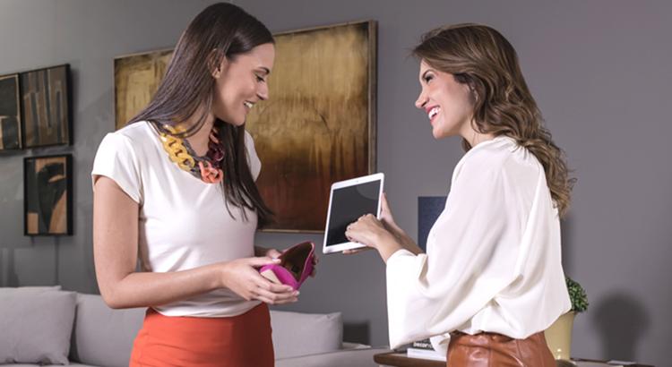 Read more about the article Franquias digitais: a tendência do momento