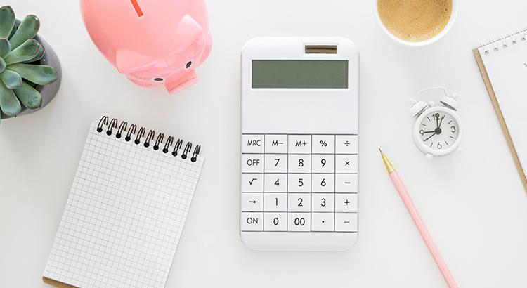 Read more about the article Educação financeira em tempos de crise