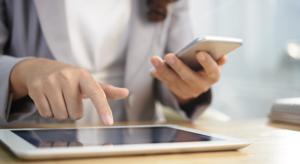 Read more about the article Saiba o que é uma franquia digital e como investir
