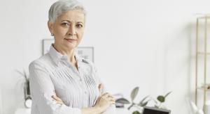 Read more about the article Idade certa para empreender, existe?