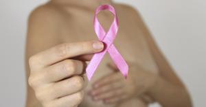 Read more about the article Outubro Rosa: a prevenção está na moda