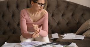 Read more about the article Como a ansiedade atrapalha o início de um negócio